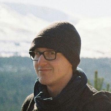 Manuel Häußermann